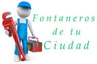 Fontaneros Baratos de España